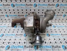 Turbosuflanta 03G253014M, Vw Passat (3C2) 1.9tdi (id:157354)