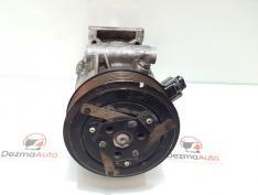Compresor clima, Renault Megane 2, 1.9dci (id:257093)