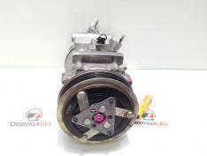 Compresor clima, 9678656080, Citroen DS3, 1.4hdi (id:164073)