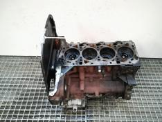 Bloc motor ambielat, N7BA, Ford Mondeo 3 (B5Y) 2.0tdci (id:332974)