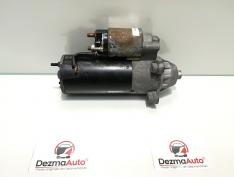 Electromotor, Ford Transit Connect (P65) 1.8tdci (id:317486)
