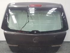 Haion cu luneta, Opel Zafira B (id:344305)