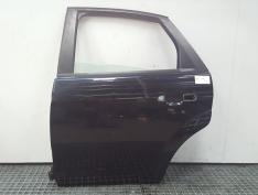 Usa stanga spate, Ford Focus 2 (DA) (id:273439)
