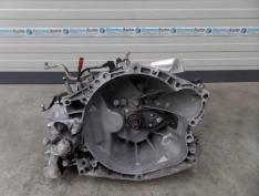 Cutie viteza manuala 20DM48, Citroen Berlingo 1.9diesel (id.113433)