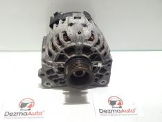 Alternator 037903025T, Vw Sharan (7M8) 2.0b