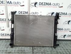 Radiator racire apa 214107326R, Dacia Lodgy 1.6b