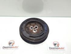 Fulie motor 1S7Q-AC, Ford Mondeo 3 (B5Y) 2.0tdci (id:348132)