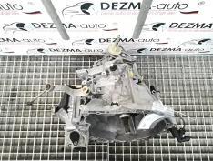 Cutie viteza manuala 20DP25, Citroen Berlingo 1, 1.6HDI