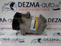 Compresor clima 8200053264, Renault Megane 2, 1.9dci