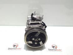 Compresor clima 9678656080, Citroen DS3, 1.6hdi