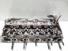 Chiulasa 9684504780, Peugeot 206 hatchback 1.4hdi