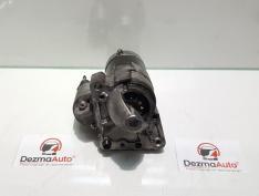 Electromotor 9688268580, Peugeot 206 hatchback 1.4hdi