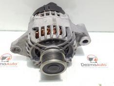 Alternator cod 51854902, Fiat Idea 1.6d m-jet
