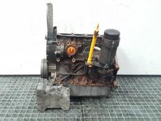 Bloc motor ambielat ATD, Audi A3 (8L1) 1.9tdi din dezmembrari