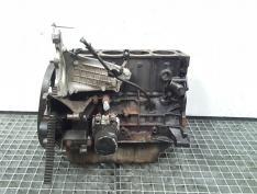 Bloc motor ambielat WJY, Citroen Xsara hatchback, 1.9d din dezmembrari