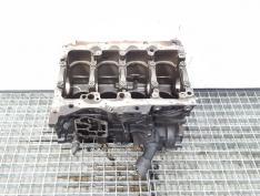 Bloc motor gol CBA, Audi A3 cabriolet (8P7) 2.0tdi din dezmembrari