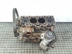 Bloc motor ambielat, BKD, Vw Jetta 3 (1K2) 2.0tdi din dezmembrari