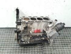 Bloc motor ambielat, 9HZ, Peugeot 307 SW, 1.6hdi din dezmembrari