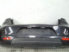 Bara spate, Seat Ibiza 4 (6L1) 6L6807421L (id:352780) din dezmembrari