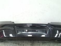 Bara spate, Opel Astra H (id:352905) din dezmembrari