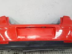 Bara spate, Seat Ibiza 4 (6L1) (id:352793) din dezmembrari