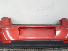 Bara spate, Seat Ibiza 4 (6L1) (id:352788) din dezmembrari