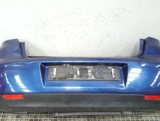 Bara spate, Seat Ibiza 4 (6L1) (id:352783) din dezmembrari