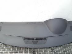Plansa bord, Audi A4 Avant (8ED, B7) (id:353806) din dezmembrari