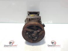 Compresor clima, Renault Megane 2, 1.9dci, 8200309193 (id:353923) din dezmembrari