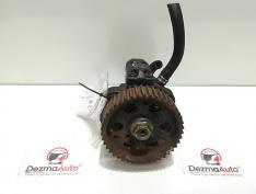 Pompa inalta presiune 0445010007, Fiat Stilo Multi Wagon (192) 1.9 JTD din dezmembrari