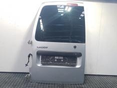 Usa stanga portbagaj, Vw Caddy 3 (2KA, 2KH) (id:354331) din dezmembrari