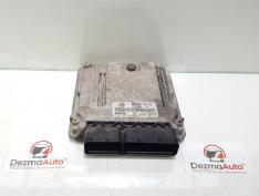 Calculator motor, Audi A3 (8P1) 2.0tdi,03G906016AQ 2.0tdi, AZV din dezmembrari