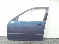 Usa stanga fata, Bmw 3 Touring (E46) din dezmembrari