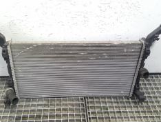 Radiator racire apa, Renault Laguna 3, 2.0 dci (id:354570) din dezmembrari