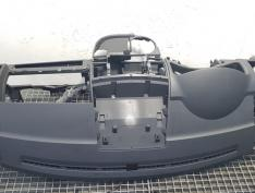 Plansa bord, Vw Transporter 5 (7HB, 7HJ) (id:355873) din dezmembrari