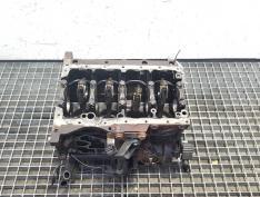 Bloc motor ambielat, Seat Leon (1P1) 1.9 tdi, BLS