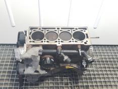Bloc motor ambielat, Renault Scenic 2, 1.6 B (id:356652)