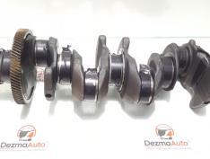 Vibrochen 7797977, Bmw 1 (F21), 2.0 diesel
