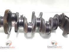 Vibrochen 7797977, Bmw X3 (E83), 2.0 diesel