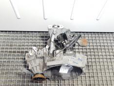 Cutie viteze manuala, Skoda Octavia 2 (1Z3) 1.9 tdi, BXE, GQQ