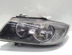 Far stanga, Bmw 3 coupe (E92) 6942723-07