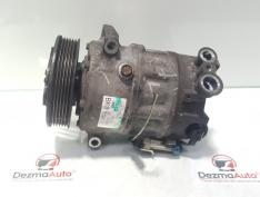 Compresor clima Opel Insignia A Combi 2.0 cdti, GM13232307