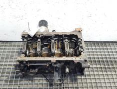 Bloc motor gol, Citroen Xsara hatchback, 2.0 hdi