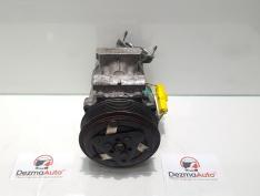 Compresor clima 9646273880, Peugeot 307 hatchback 1.6 b