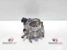 Clapeta acceleratie Opel Astra J sedan 1.6 b, GM55577375