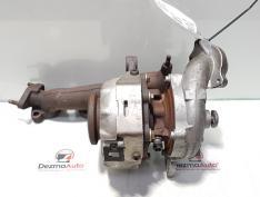 Turbosuflanta, Vw Passat (3C2) 2.0 tdi, 03L253016F (id:360031)