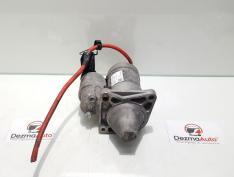 Electromotor 55193356, Alfa Romeo Mito (955) 1.4 b