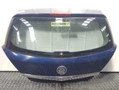 Haion cu luneta, Opel Astra H (id:360424)