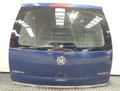 Haion cu luneta, Opel Meriva (id:360813)