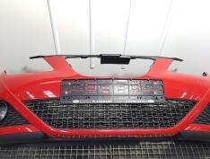 Bara fata cu proiectoare, Seat Ibiza 5 Sportcoupe (6J1) 6J0807221